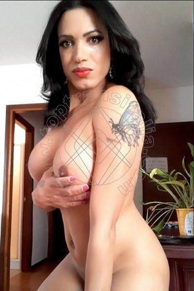 Izabella Rabanne VIGEVANO 3661773248