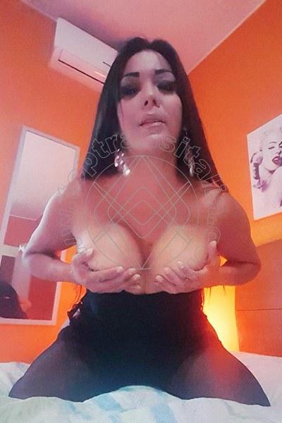 Renata FERRARA 3201559233