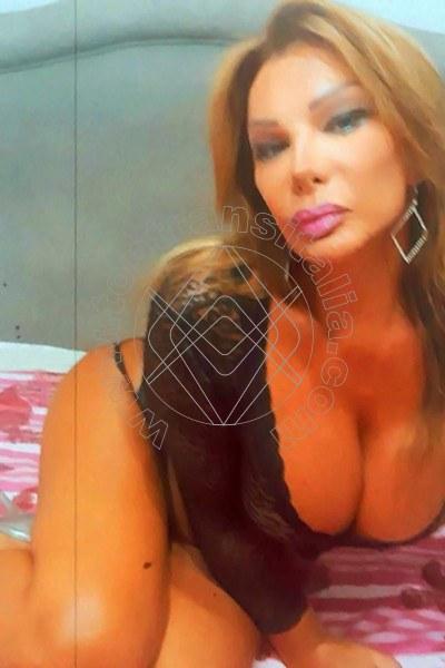 Angela L' Italiana LAGO PATRIA 3331557512